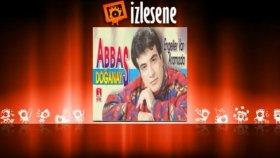 Abbas Doğanay - Evlenemki Göresin