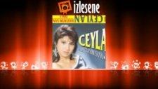 Ceylan - Dile Kolay