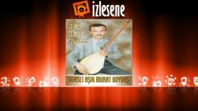 Murat Boydaş - Demedin