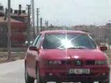 Konya Drift Gitt_fullforce1 :)