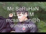 Mc Saruhan Feat Mc Serkan- Elinden Geleni Ardina K