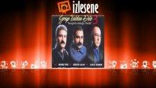Grup Telden Dile - Şahım Ali