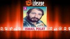 İsmail Polat - Çiğer Parem