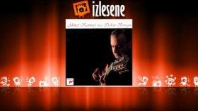 Ahmet Kanneci - Ten SonatasSonata Nr.54