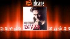 Diyar - Le Le Daye