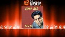 Diyar - Yare Delale