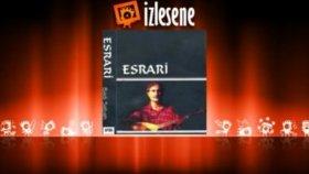 Esrari - Ali'nin Sırrına Ereyim