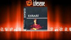 Esrari - Derman Ya Ali