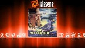 Mehmet Koç - Ses Verin Sesime Dağlar