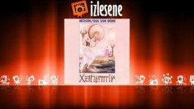 Xanemir - Wey Le Dine