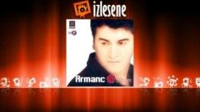 Armanc - Ahmedo