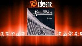 Xero Abbas - Xeribo