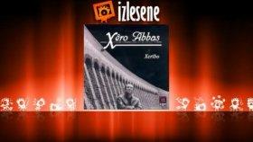 Xero Abbas - Zemano