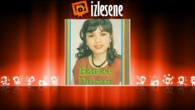 Hatice Duran - Vicdan Mahkemesi