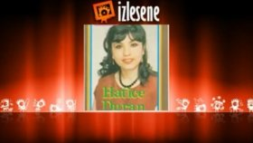 Hatice Duran - Yetmez mi