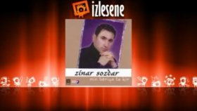 Zınar Sozdar - Ware Mezin