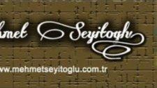 Mehmet Seyitoğlu - Güzel Şehir