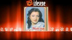 Nurcan Opel - Emmioğlu