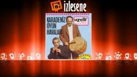 Sami Mataracı - Osman Kırcı - Maçka Sıksara