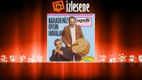Sami Mataracı - Osman Kırcı - Tonga Horon Havası
