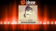 Abdullah Papur - Yanar Ağlarım