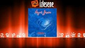 Agire Jiyan - Bablekan