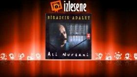 Ali Nurşani - Nazlı Yarim Karaları