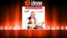 Kawis Axa - Delel