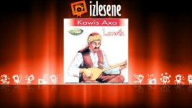 Kawis Axa - Evdılkerim