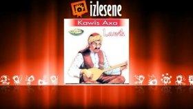 Kawis Axa - Gewrana