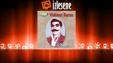 Mahmut Baran - De Rabe Rabe