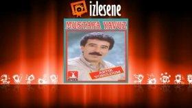 Mustafa Yavuz - Aynur