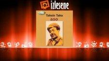 Tahsin Taha - Were Cane