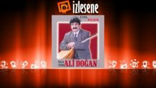 Ali Doğan - Taksiciler