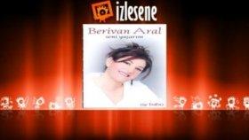 Berivan Aral - Pınara Varmadın mı