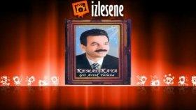 Kemal Kaya - Hasso