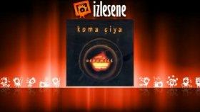 Koma Ciya - Toy Toy