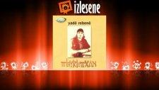 Meyremxan - Mihemedo Roni