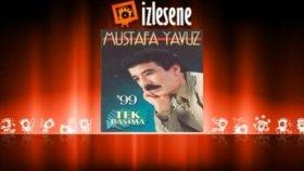 Mustafa Yavuz - Ben Doğarken Ağlamışım