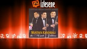 Mustafa Kandirali - Misket