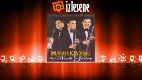 Mustafa Kandirali - Romen Oyun Havası