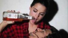 Seksi Viski Reklamı