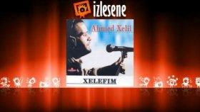 Ahmed Xelil - Hoy Sineme