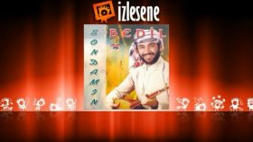 Bedil - Ahmedo