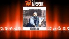 Nesrin - Beytocan