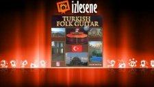 E. Adnan Ergil - Plevne Türküsü (Tuna Nehri)