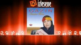 Gazin - Megri