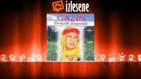 Gazin - Wer Helime