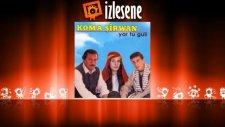 Koma Şirwan - Delala Dilane