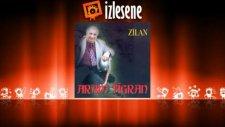 Aram Tigran - Denge Saza Te